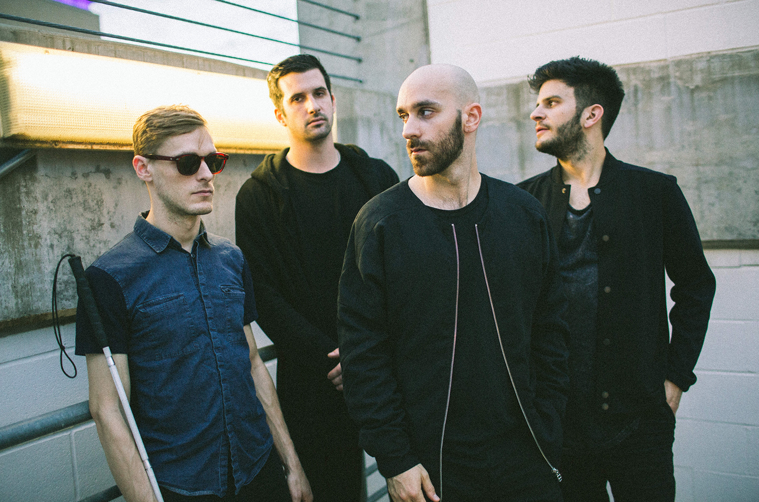 x-ambassadors-cr-Anna-Lee-2017-billboard-1548